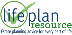 lifeplan resource