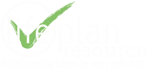 LifePlanResource