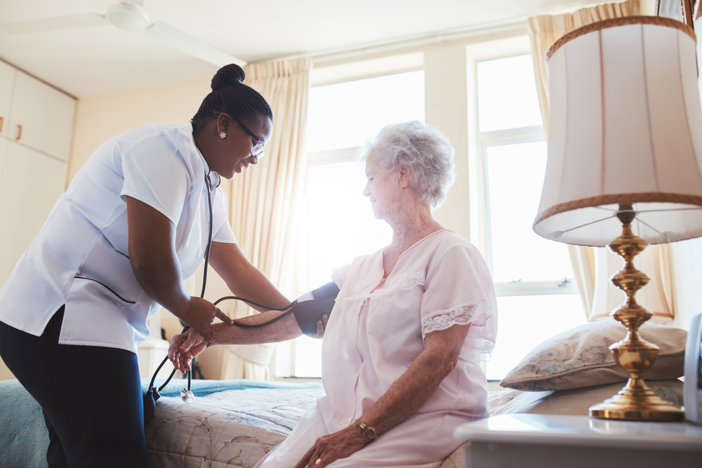 assisted living costs