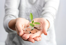 charitable remainder trust benefits