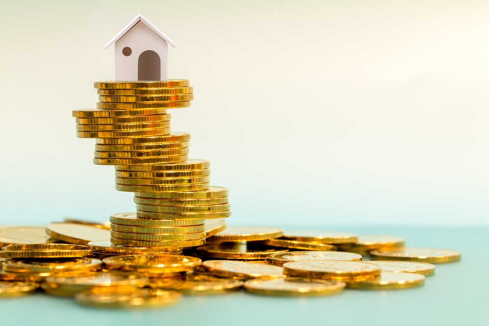 tax free profit from selling house