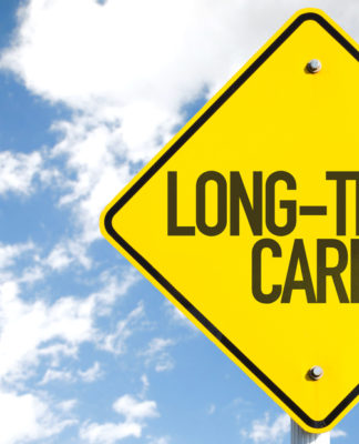 long term care medicare