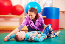 special needs trust for expenses